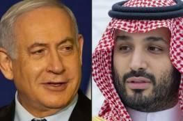 وول ستريت جورنال: فوز جو بايدن أخر التطبيع المحتمل بين اسرائيل والسعودية