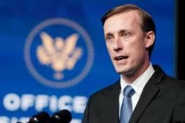 البيت الأبيض: بايدن يعلن نهاية دعم أمريكا للعمليات العسكرية في اليمن