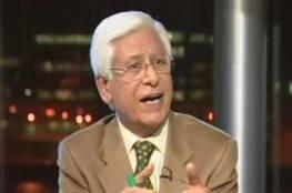 وفاة الإعلامي الفلسطيني سامي حداد.. أحد كبار وجوه قناة الجزيرة الأوائل
