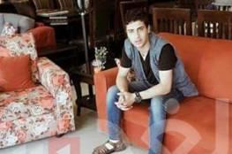 والد الشاب المتوفى بحادث السفارة الاسرائيلية يكشف التفاصيل