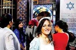 """تونس: استئناف زيارة اليهود إلى كنيس """"الغريبة"""" 25 أبريل"""