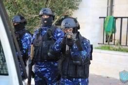 الشرطة والنيابة تحققان بملابسات وفاة مواطن في سلفيت
