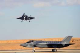 """تأكيدًا لرواية """"القسام"""".. قائد سلاح الجو الإسرائيلي: قواعدنا كانت تحت تهديد صواريخ حماس"""