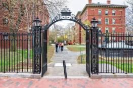 لهذا السبب : أمريكا تحظر دخول طالب فلسطيني لهارفارد