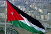 3 حالات كورونا جديدة في الأردن