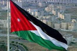 تسجيل 17 إصابة جديدة بفيروس كورونا في الأردن منها 10 محلية