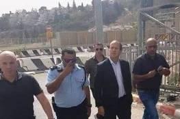 الاونروا: سنستمر في تقديم خدماتنا للاجئين في القدس المحتلة