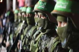 تقرير إسرائيلي يزعم: حماس تنشط عسكريًا في لبنان وتشكل تحديًا لحزب الله
