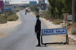 غزة: إيقاف 5 من مطلقي النار بحفل زفاف