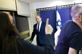 """تعرف على رئيس حكومة الاحتلال """"نفتالي بينيت"""" ومواقفه من غزة والاستيطان وإيران ؟"""