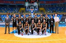 تعرّف على قائمة منتخب السلة للتصفيات الآسيوية