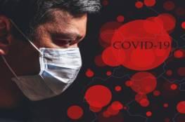 """خبراء يكشفون عن """"ناقلين خفيين """"كورونا"""" يسهلّون"""" الانتشار الدولي للمرض!"""