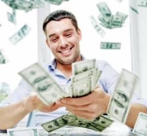 هل-الكثير-من-المال-يجعلك-أكثر-سعادة؟