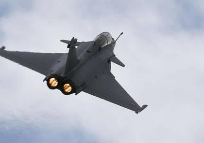 إسرائيل تستضيف تمرينا عسكريا ضخما بمشاركة الطائرات الحربية الاكثر تطورا بالعالم