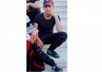 الحكم على الأسير براء يوسف من قلقيلية بالسجن 28 شهراً مع غرامة مالية