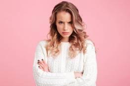 طرق تُساعدك في إدارة الغضب