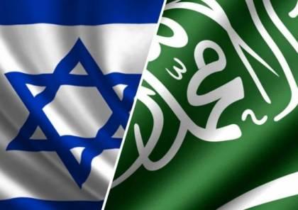 الرياض توبخ تل ابيب: لا تتمتع بحسن النية