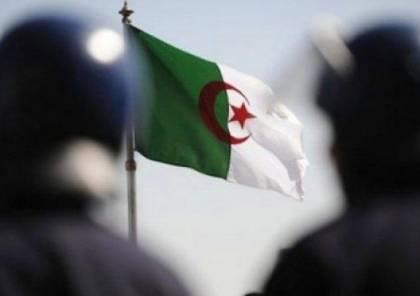 وزير الصحة الجزائري: الوضع الصحي مقلق للغاية