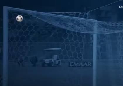 رابط مشاهدة مباراة الرائد والعين بث مباشر في الدوري السعودي 2021