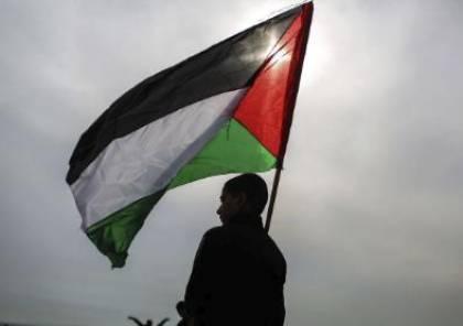 فلسطين تبعث رسائل دولية متطابقة حول استمرار أزمة الحماية وتدهور الوضع على الأرض