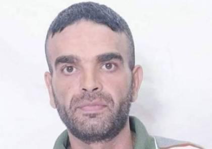 """""""هيئة الأسرى"""" تسرد تفاصيل معاناة الأسير المريض سامي أبو دياك"""