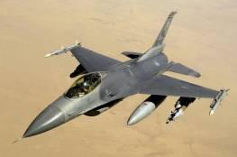 طائرة إسرائيلية تسببت بتفعيل صفارات الإنذار بالجليل صباحًا