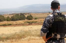 """صحيفة إسرائيلية: هكذا تضيق فرص تل أبيب.. ويتحول لبنان إلى """"غزة الشمال"""""""