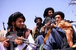 زعيم المقاومة الأفغانية مسعود يعلن استعداده لمحادثات مع طالبان بشرط