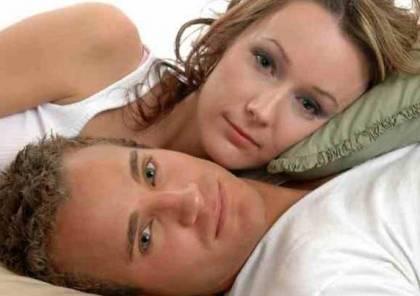 عادات خاطئة تؤثّر على علاقتك بالزوج