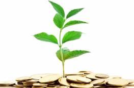 مقدار قيمة صدقة الفطر في لبنان 2021 نصاب زكاة المال