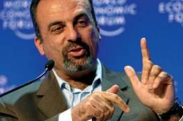 """ثلاث مبادرات واعدة.. الجابر يقدم خارطة طريق اقتصادية لتجنب أزمة """"كورونا"""" ونتائجها!"""