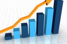 """الإحصاء يصدر بيانا حول طلبة التوجيهي و""""مجالات الدراسة والعلاقة بسوق العمل"""""""