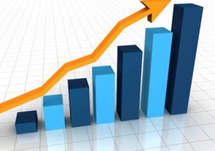 الإحصاء: الرقم القياسي العام لأسعار المنتج يسجل ارتفاعاً بنسبة 0.60% خلال حزيران الماضي