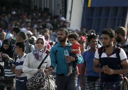 """""""الديار"""" اللبنانية: شبكات لتنظيم هجرة الفلسطينيين بتأشيرات """"سياحية""""!"""