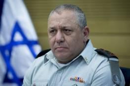 آيزنكوت: تدخل السياسيين أضرني وأضر بالجيش الإسرائيلي.. ولا يوجد حلول سحرية