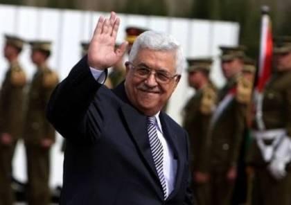 الرئيس يستقبل النائب الأول لرئيس البرلمان العراقي