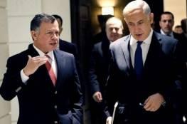 """جنرال إسرائيلي يهاجم الأردن على خلفية موقفه من الضم: """"الشارع الإسرائيلي لا يحب أن يرى ملكا يهدده"""""""