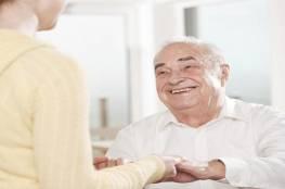 الشيخوخة تمنع تطور السرطان