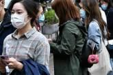 """منظمة الصحة العالمية: الصين نجحت في تقليل نسبة وفيات """"كوفيد-19"""""""