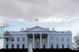 أمريكا تحذر حركة طالبان من رد حازم وسريع