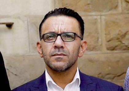 مخابرات الاحتلال تستدعي محافظ القدس للتحقيق