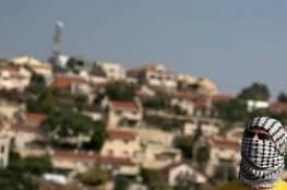 الاردن والامارات: حل الدولتين السبيل الوحيد لإنهاء الصراع الفلسطيني الإسرائيلي