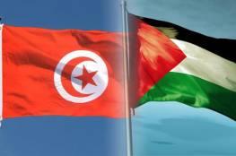 تونس تمنح الأونروا 100 ألف دولار