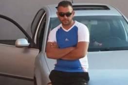 أم الفحم: مقتل محمد حماد محاميد جراء تعرضه للطعن