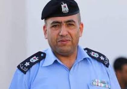 الشرطة: القبض على 4 مطلوبين من بتير مشتبه باشتراكهم بجريمة قتل