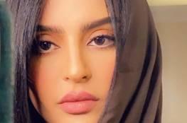 سعودي يعرض 2 مليون ريال مهر زواج من الفاشينيستا بدور البراهيم... فيديو