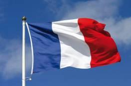 """""""الدفاع الفرنسية"""" تصدر بيانا بشأن لقاء وزيرة الجيش مع نظيرها الإسرائيلي"""