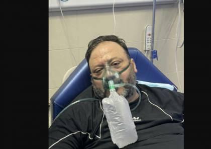 حقيقة خبر وفاة خالد مقداد أبو الوليد مالك قناة طيور الجنة