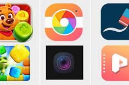 عشرات التطبيقات على غوغل بلاي تستهلك بطارية هاتفك