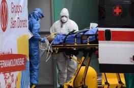 """""""الخارجية"""": 60 إصابة جديدة و1523 حالة تعاف في صفوف الجاليات الفلسطينية"""